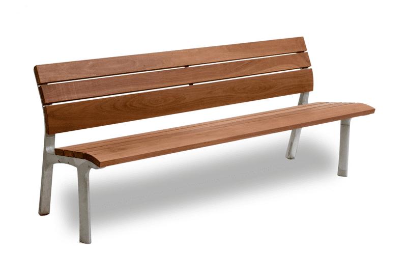BSP Bench