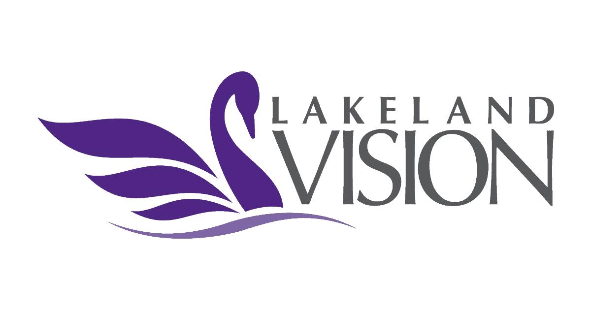 Lakeland Vision