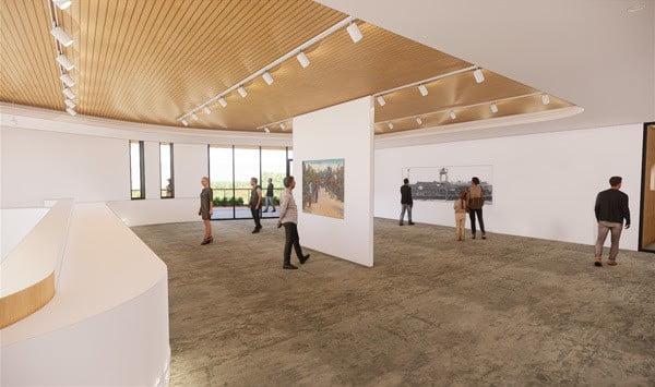 Watson Clinic Gallery